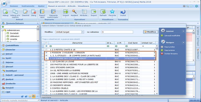 editare tabelara produse04