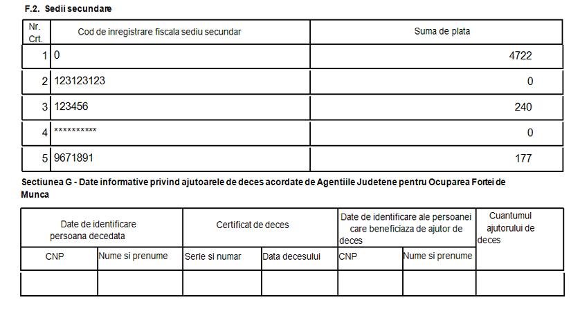 declaratia1 14