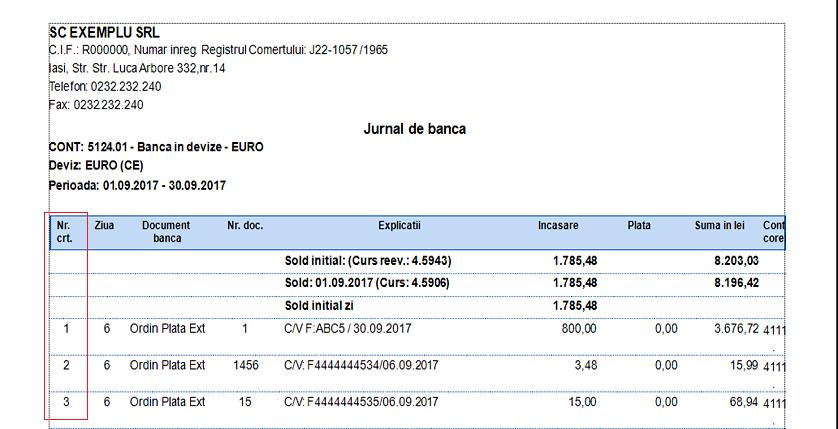 1jurnal banca1