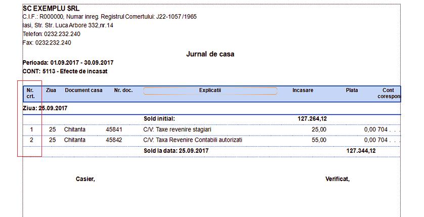 JURNAL CASA1