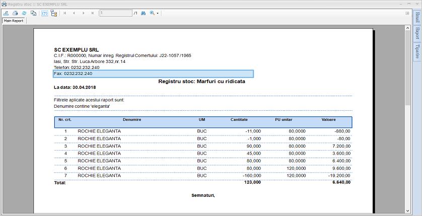 registru stoc02