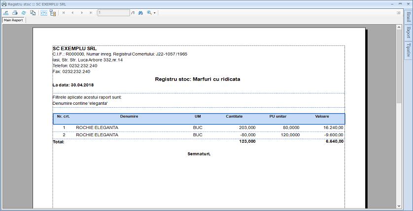 registru stoc04