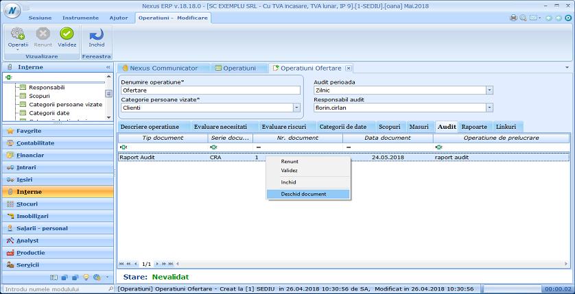 deschid document asociat01
