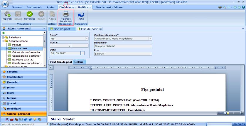 fise post criterii perform formular 02