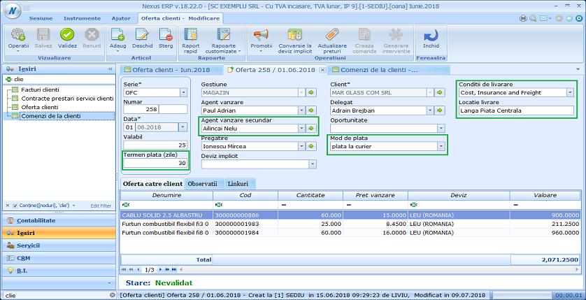 oferta clienti campuri antet01