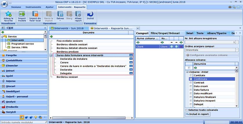 interventii sursa date html 01
