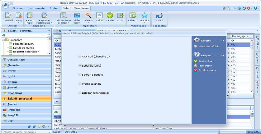 editare date in format tabelar02