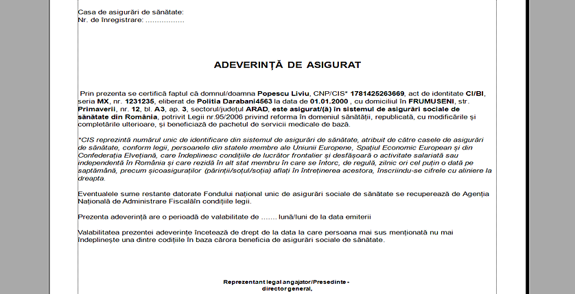 contracte de munca adeverinta3