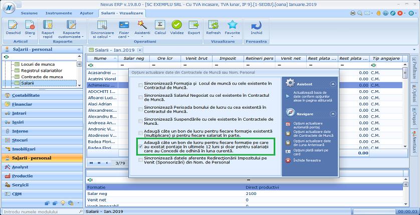 actualizare contracte munca02
