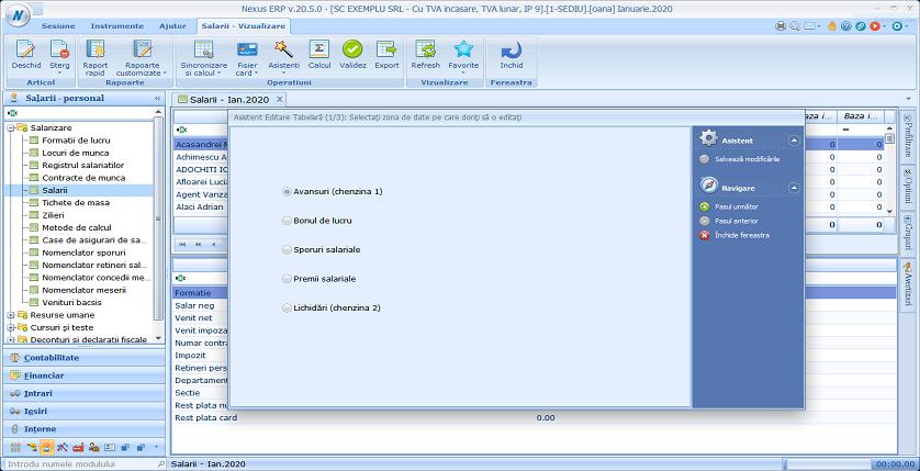 modificare asistent editare tab01
