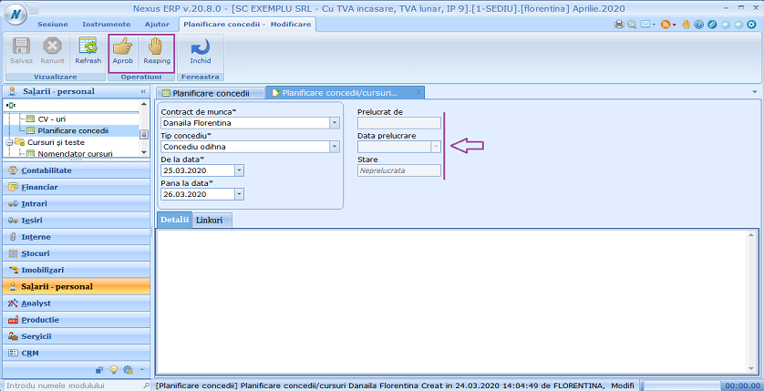 Planificare concedii cursuri2 editform 02
