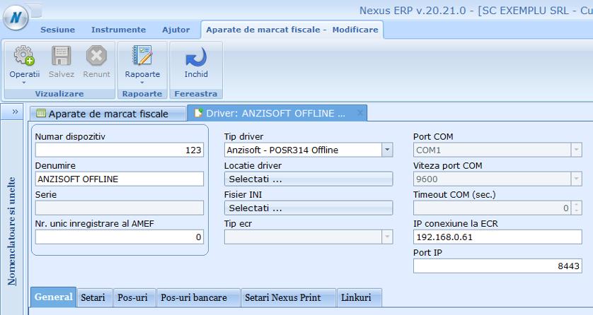 anzisoft offline 01