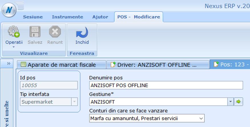 anzisoft offline 02