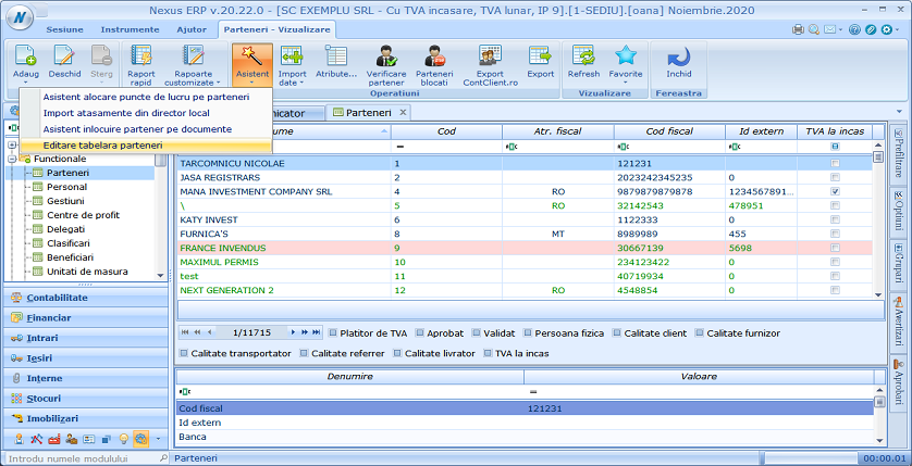editare tabelara parteneri01