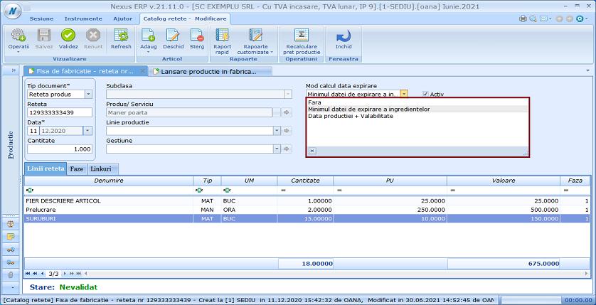 Mod calcul data expirare01