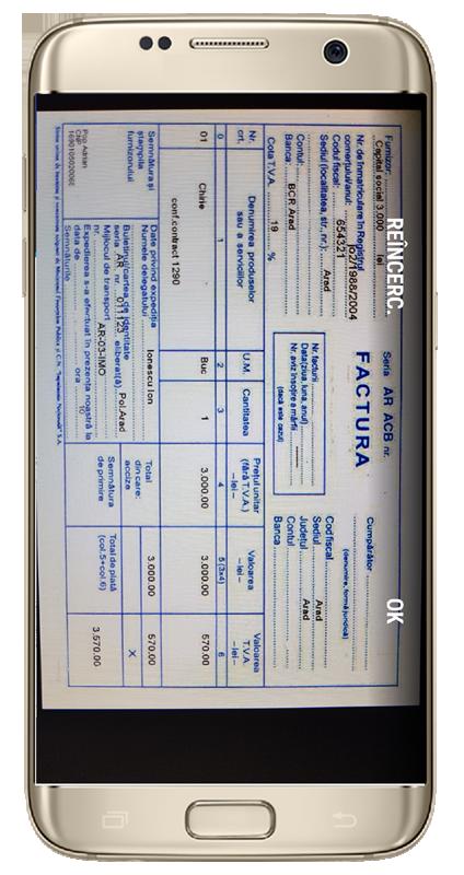 Android Nexus Foto Konta foto prelucrare