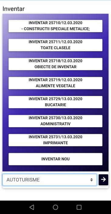 inventar_prezentare