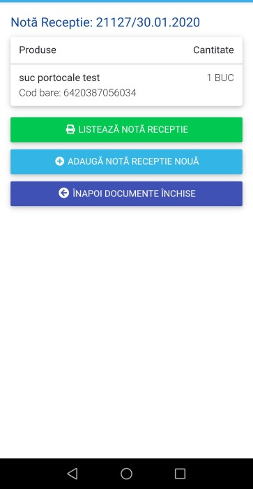 receptii_prezentare
